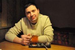 Vitalijus Liadovskis