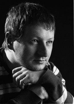 Артем Шлычков