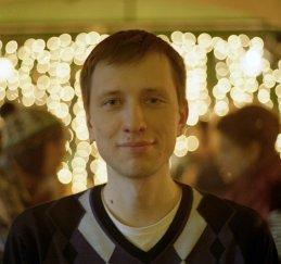 Алексей Лебедко