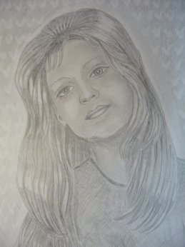 Людмила Новоселова