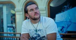 Александр Беликов