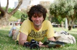 Mike Bagaev
