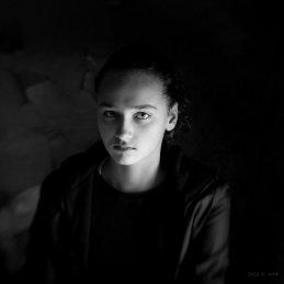 Natalia Vovk
