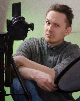 Дмитрий Гришечко