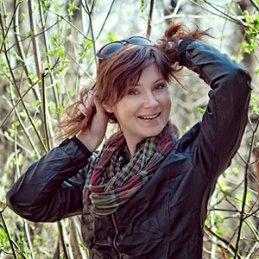 Nadezhda Bondarchuk