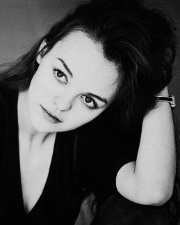 Екатерина Боярская