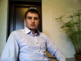 Владимир Янович