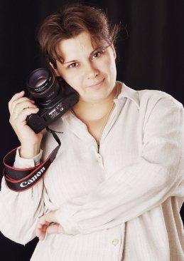 Юлия Лисецка