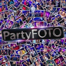 PartyFOTO Ru