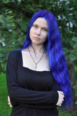 Юлия Лия