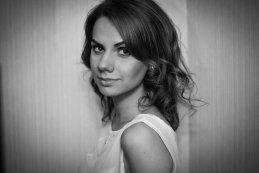 Наталия Молдованова