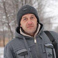 Сергей Кошелев