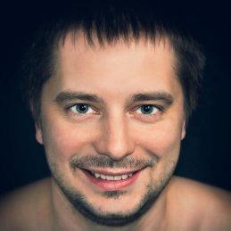 Андрей Мищенко