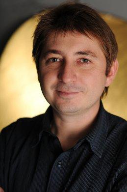 Павел Елизаров