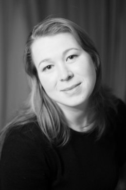 Наталья Машанова