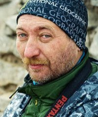 Andrey Veretennikov