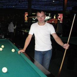 Олег Сидорин