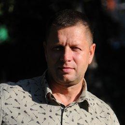 Василий Микульский