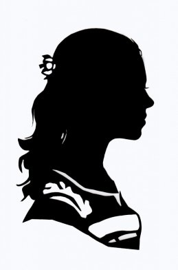 Мария Быкова
