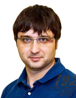 Valentin Kirgan