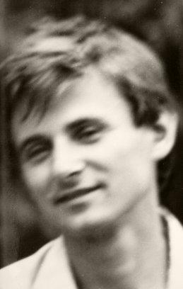 Андрей Коротнев
