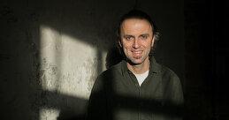 Николай Казаков
