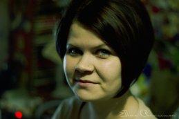 Нина Зиновьева