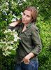 Марина Яблоновская