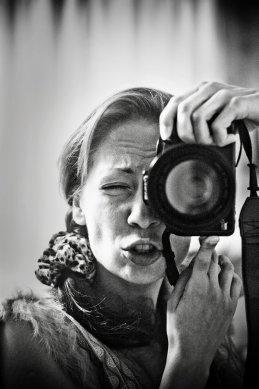 Наталья Останкова