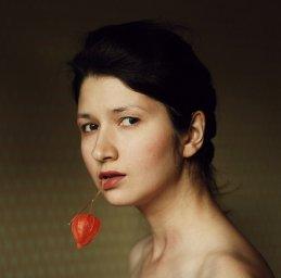 Олеся Панова