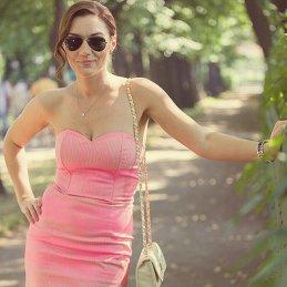 Наталья Чирнышова