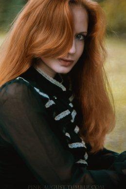 Марина Галанцева
