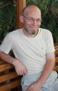 Вадим Старовойтов