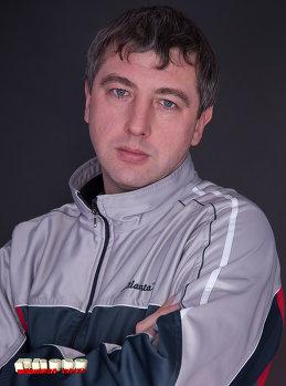 Sergey Efremenko