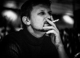 Дмитрий Шауро