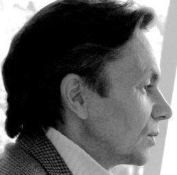 Gennady IVANOV-ORKOFF