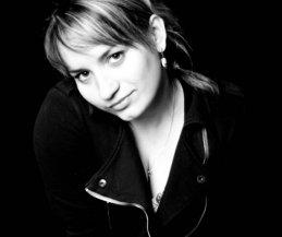 Julia Kashleva