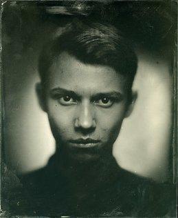 Кирилл Золотаев
