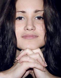 Катерина Камышева