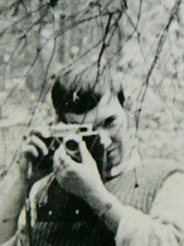 Vladimir Raduk