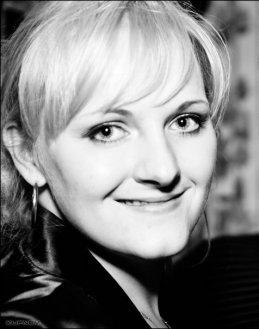 Ирина Берёзко