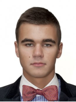 Владимир Орекс