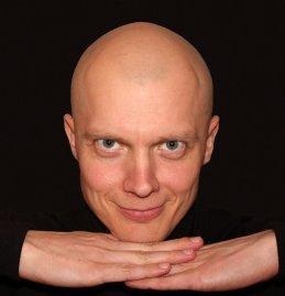 Алексей Федоровский