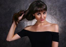 Anastasia Kuznetsova