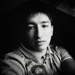 Станислав Тимофеев