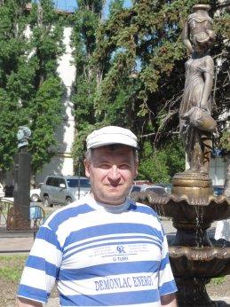 Igor Antipin