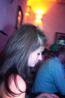 Natalya Oskina