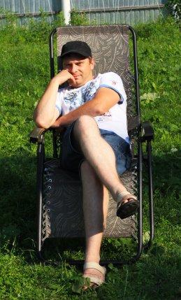Евгений Колёс