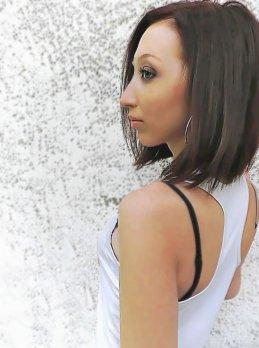 Валерия Камаева