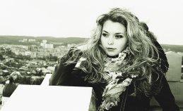 Ксения Дружченко